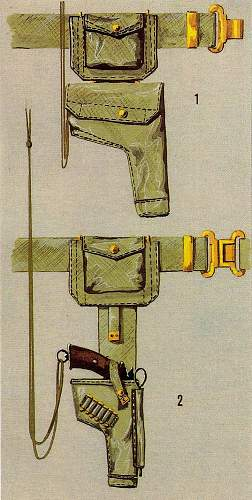 Name:  PSZ side arm a.jpg Views: 988 Size:  24.6 KB