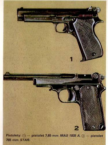 Name:  PSZ sidearm.jpg Views: 917 Size:  32.0 KB