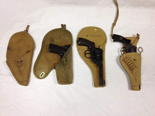 Click image for larger version.  Name:Canadian holsters.jpg Views:1780 Size:244.2 KB ID:300409