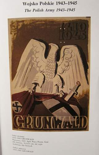 Click image for larger version.  Name:Red posters 001.jpg Views:146 Size:183.1 KB ID:304620