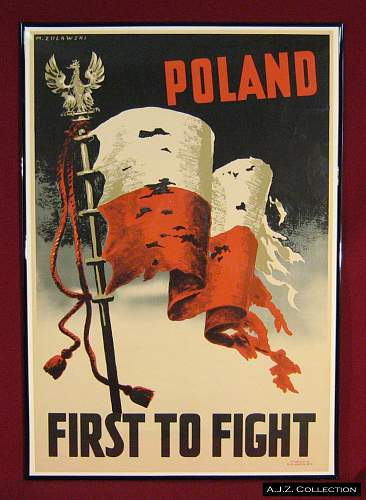 Click image for larger version.  Name:PSZnZ First to Fight.jpg Views:4507 Size:183.9 KB ID:304624
