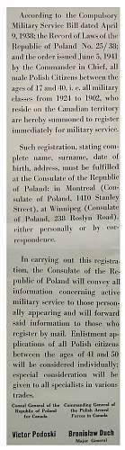 -pol-can-proclamation-zaa.jpg