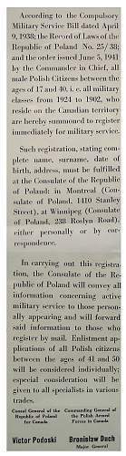 Click image for larger version.  Name:Pol Can proclamation zaa.jpg Views:166 Size:197.4 KB ID:305835