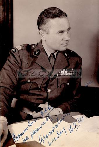 Click image for larger version.  Name:DUCH Bronislaw Gen 1941 e.jpg Views:308 Size:168.0 KB ID:305969