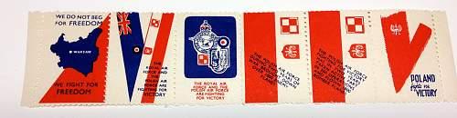 Stamps & postcards...Poczta i pocztowka