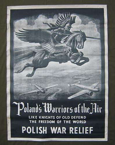 Click image for larger version.  Name:Poland's Warriors of the Air - WT Benda e.jpg Views:409 Size:246.7 KB ID:30701