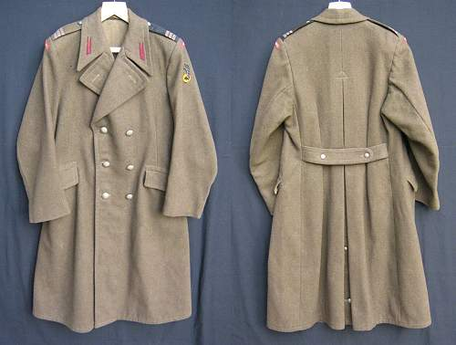 Click image for larger version.  Name:1 Dywizja Pancerna  Greatcoat.jpg Views:477 Size:172.3 KB ID:30702