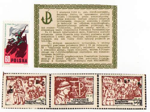 Click image for larger version.  Name:stamps007.jpg Views:124 Size:36.6 KB ID:307203