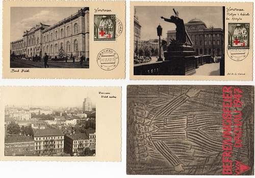 Click image for larger version.  Name:postcards011.jpg Views:96 Size:101.1 KB ID:307206