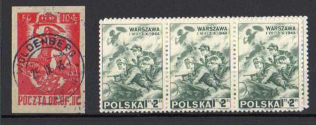 Name:  stamps012.jpg Views: 385 Size:  133.1 KB