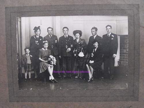 British war brides in Poland