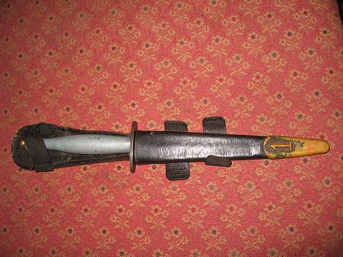Click image for larger version.  Name:Polish knives 010.jpg Views:140 Size:254.6 KB ID:30960