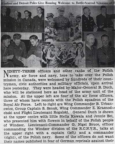 Click image for larger version.  Name:Windsor1942-d email s.jpg Views:268 Size:127.9 KB ID:309903
