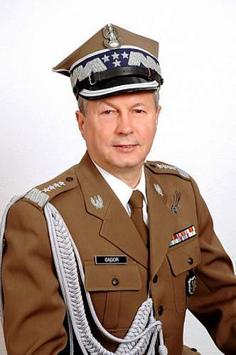Click image for larger version.  Name:general Gagor.jpg Views:4253 Size:70.6 KB ID:310936