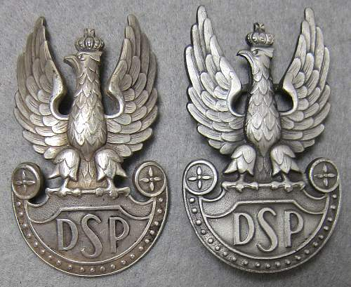 Click image for larger version.  Name:DSP variants.jpg Views:341 Size:264.3 KB ID:318289