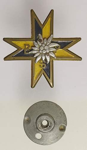 Click image for larger version.  Name:BSP 3300zl numizmatyka Sept 2011.jpg Views:46 Size:76.2 KB ID:324717