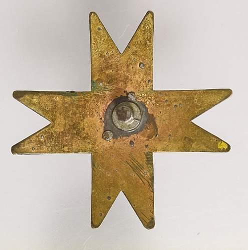 Click image for larger version.  Name:BSP 3300zl numizmatyka Sept 2011 (1).jpg Views:48 Size:56.8 KB ID:324718