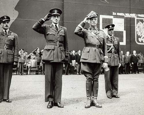 Click image for larger version.  Name:RAF Swinderby 2a.jpg Views:307 Size:256.5 KB ID:327764