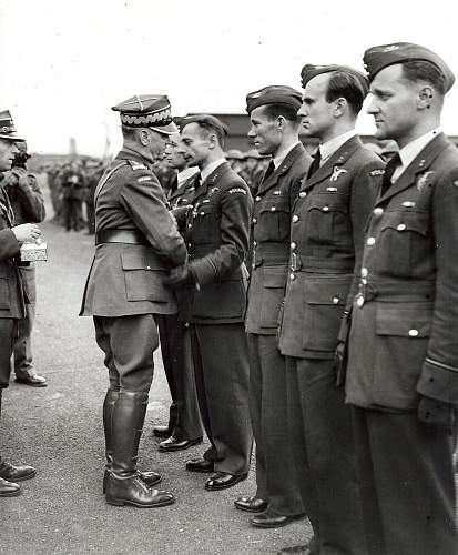 Click image for larger version.  Name:RAF Swinderby 2g.jpg Views:837 Size:251.5 KB ID:332219