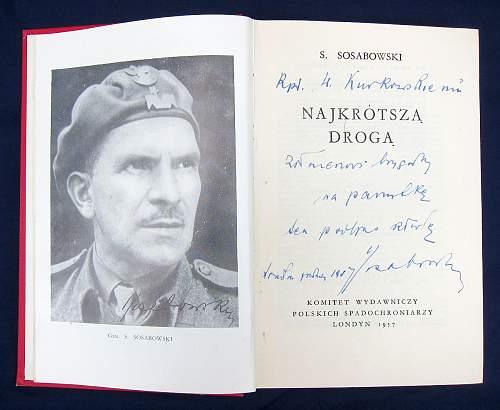 Click image for larger version.  Name:Sosabowski 1957 - Najkrotsza Droga 002.jpg Views:300 Size:165.5 KB ID:332477