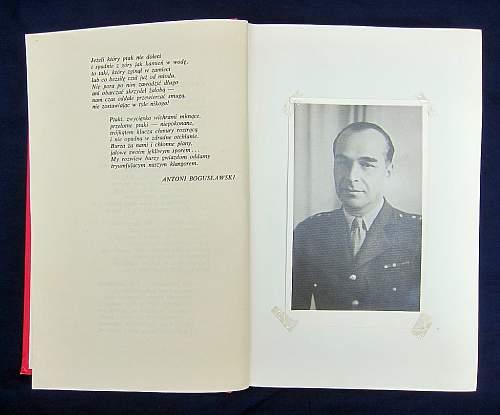 Click image for larger version.  Name:Sosabowski 1957 - Najkrotsza Droga 008.jpg Views:80 Size:110.8 KB ID:332479