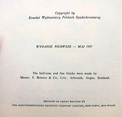 Click image for larger version.  Name:Sosabowski 1957 - Najkrotsza Droga 012.jpg Views:73 Size:156.1 KB ID:332482