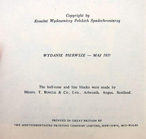 Click image for larger version.  Name:Sosabowski 1957 - Najkrotsza Droga 012.jpg Views:77 Size:156.1 KB ID:332482