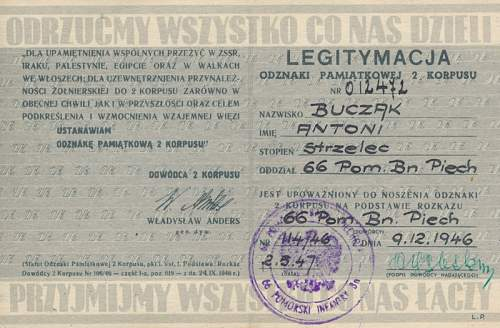Click image for larger version.  Name:id card 2 - inside.jpg Views:90 Size:55.4 KB ID:332590