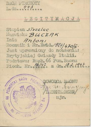 Click image for larger version.  Name:id card.jpg Views:125 Size:40.7 KB ID:332592
