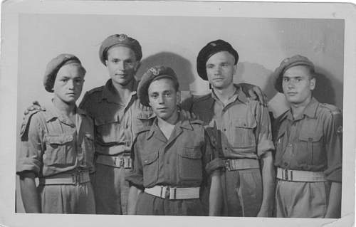Click image for larger version.  Name:Italy 20-Aug-1945.jpg Views:46 Size:227.1 KB ID:333723