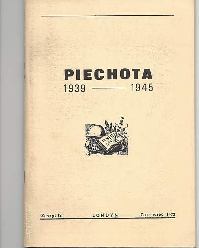 "Polish Independent Parachute ""Company""??"