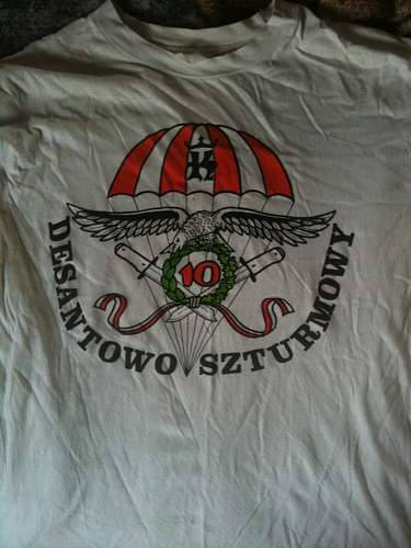 Click image for larger version.  Name:soe shirt.jpg Views:150 Size:100.0 KB ID:337603