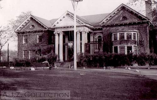 Click image for larger version.  Name:Canadian Mission Henkel House.jpg Views:348 Size:209.5 KB ID:349563