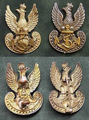 Click image for larger version.  Name:PSZZ Navy Eagles.jpg Views:313 Size:114.9 KB ID:354910