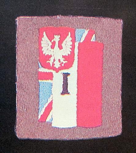 Click image for larger version.  Name:1 Korpus oznaka rozpoznawcza.jpg Views:77 Size:215.3 KB ID:371456