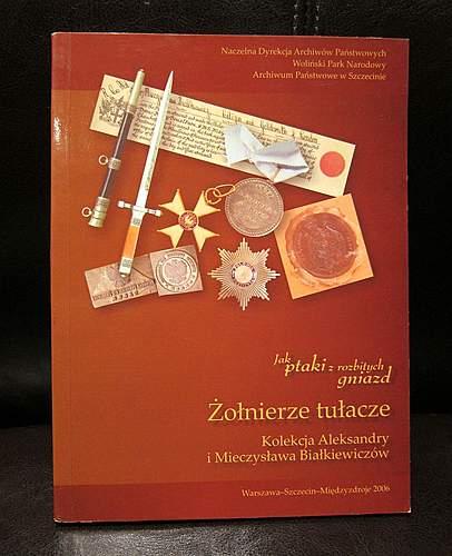 Click image for larger version.  Name:Jak ptaki z rozbitych gniazd Bialkiewicz e.jpg Views:86 Size:147.0 KB ID:371467