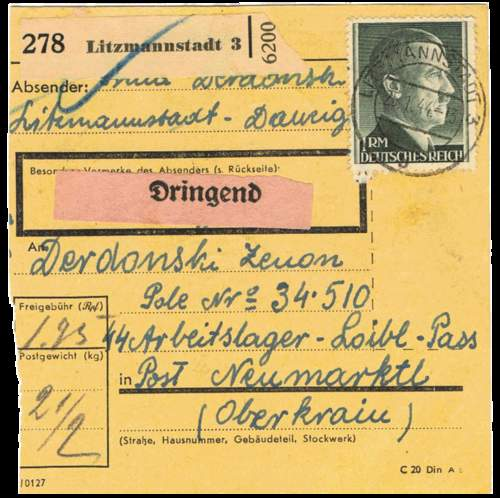 Click image for larger version.  Name:SS_Arbeitslager_Loibl_Pass.jpg Views:350 Size:58.2 KB ID:373105