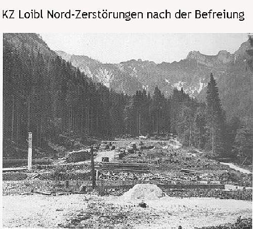Click image for larger version.  Name:Loibl-pass.jpg Views:836 Size:121.2 KB ID:373112