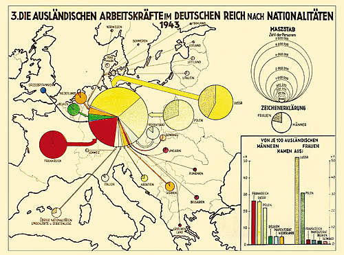 Click image for larger version.  Name:Nationale_Zusammensetzung.jpg Views:183 Size:242.2 KB ID:377443