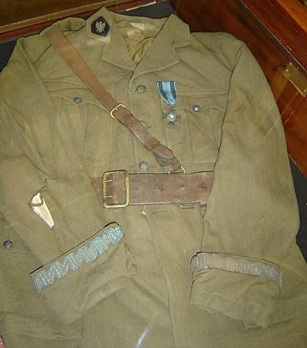 Click image for larger version.  Name:Service Tunic of General Sikorski.jpg Views:111 Size:214.1 KB ID:384890