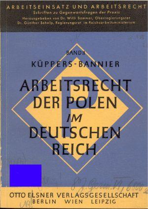 Name:  polenerlasse.jpg Views: 455 Size:  28.9 KB