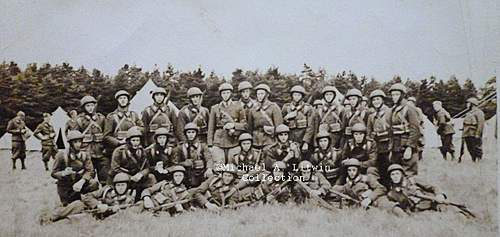 Click image for larger version.  Name:Polish Army soldiers France 1940.jpg Views:6674 Size:236.3 KB ID:385094