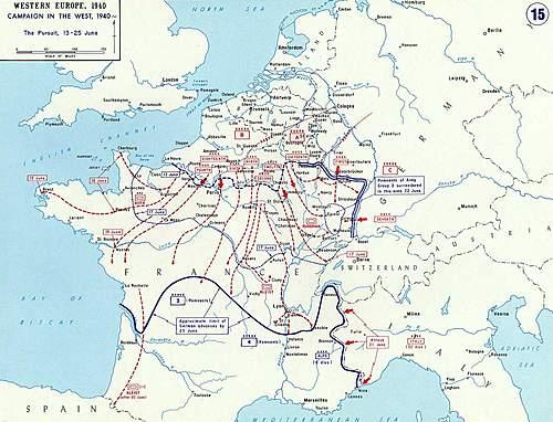 Click image for larger version.  Name:WIK_map_France_June-1940.jpg Views:449 Size:179.8 KB ID:387090