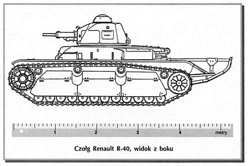 Click image for larger version.  Name:Czolg R-40 tank.jpg Views:921 Size:206.0 KB ID:387105