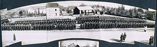 Click image for larger version.  Name:p14 1 Polish Infantry Officer School - Guer Mar 1940.jpg Views:184 Size:174.6 KB ID:388801