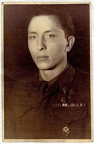 Click image for larger version.  Name:Sudolf Aleksander portrait.jpg Views:61 Size:199.1 KB ID:389945