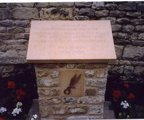Click image for larger version.  Name:School memorial.jpg Views:85 Size:168.8 KB ID:398945