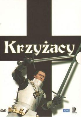 Polish War Movies