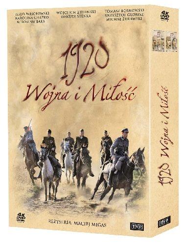 Name:  1920-wojna-i-milosc-b-iext3168002.jpg Views: 361 Size:  43.6 KB
