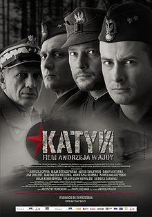 Name:  220px-Katyn_movie_poster.jpg Views: 328 Size:  22.0 KB